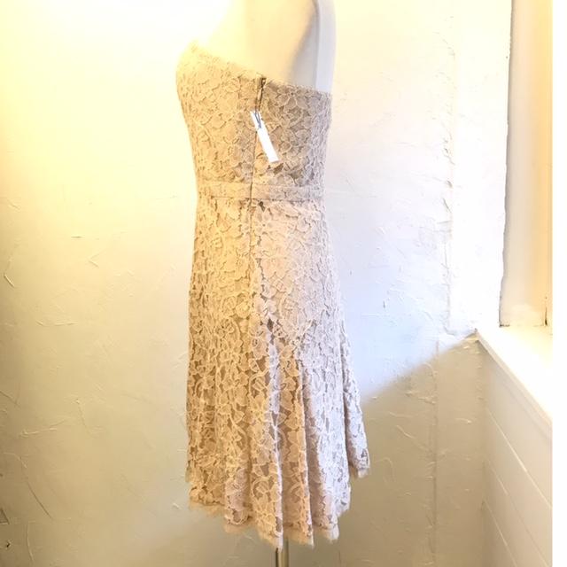 DIANE-VON-FURSTEN-Size-8-Dress_208466C.jpg