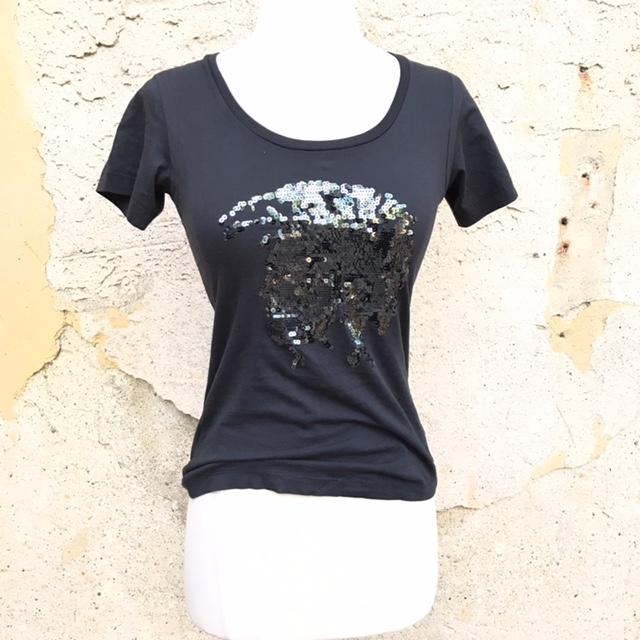DIESEL-Size-XXS-Short-Sleeve-Shirt_193276A.jpg
