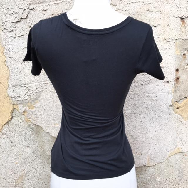 DIESEL-Size-XXS-Short-Sleeve-Shirt_193276B.jpg