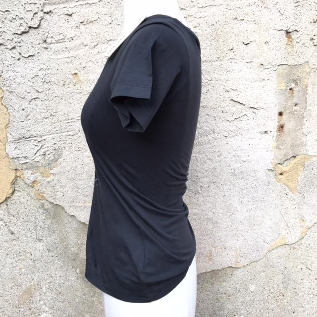 DIESEL-Size-XXS-Short-Sleeve-Shirt_193276C.jpg