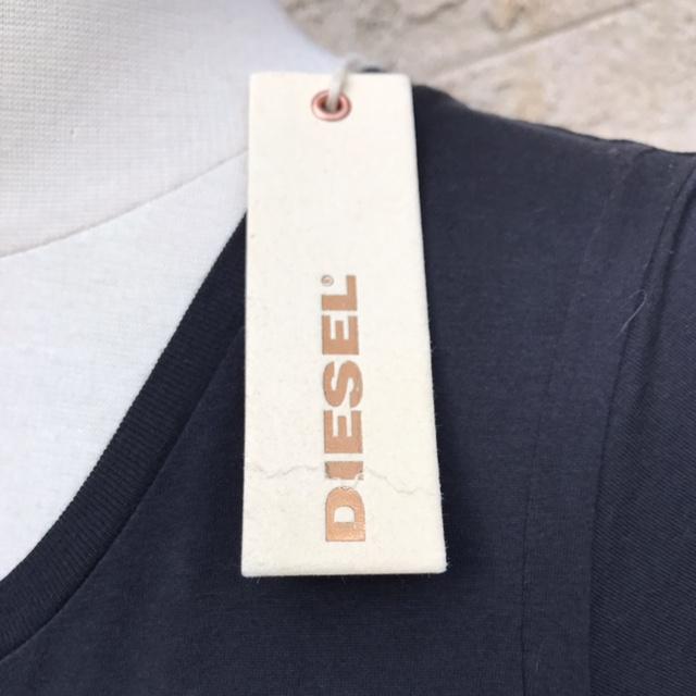 DIESEL-Size-XXS-Short-Sleeve-Shirt_193276D.jpg