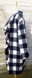 DIVERSE-Size-M-Jacket-Outdoor_188430B.jpg