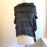DYLAN-Size-L-Short-Sleeve-Shirt_218673A.jpg