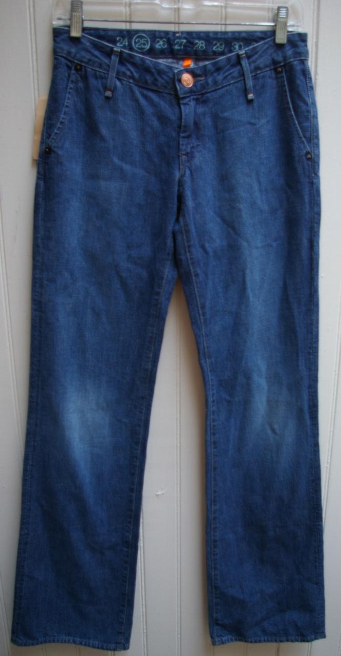EARNEST-SEWN-Size-25-Jeans_185559A.jpg
