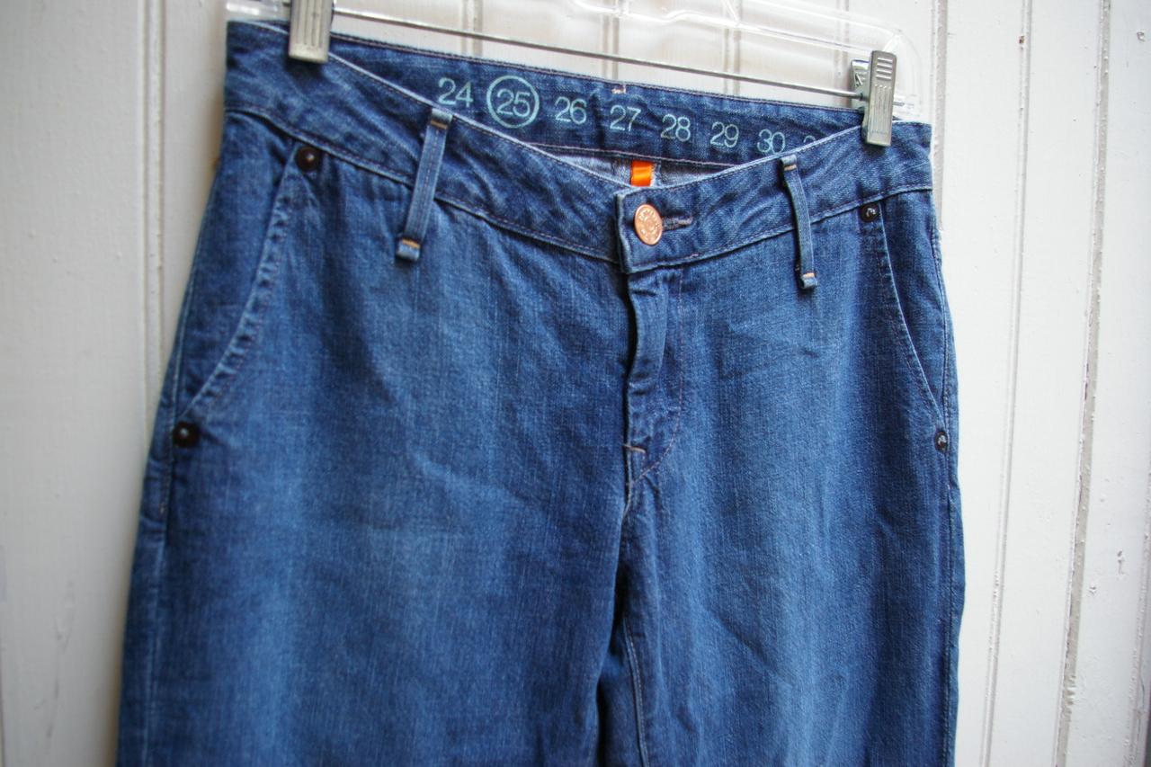EARNEST-SEWN-Size-25-Jeans_185559B.jpg
