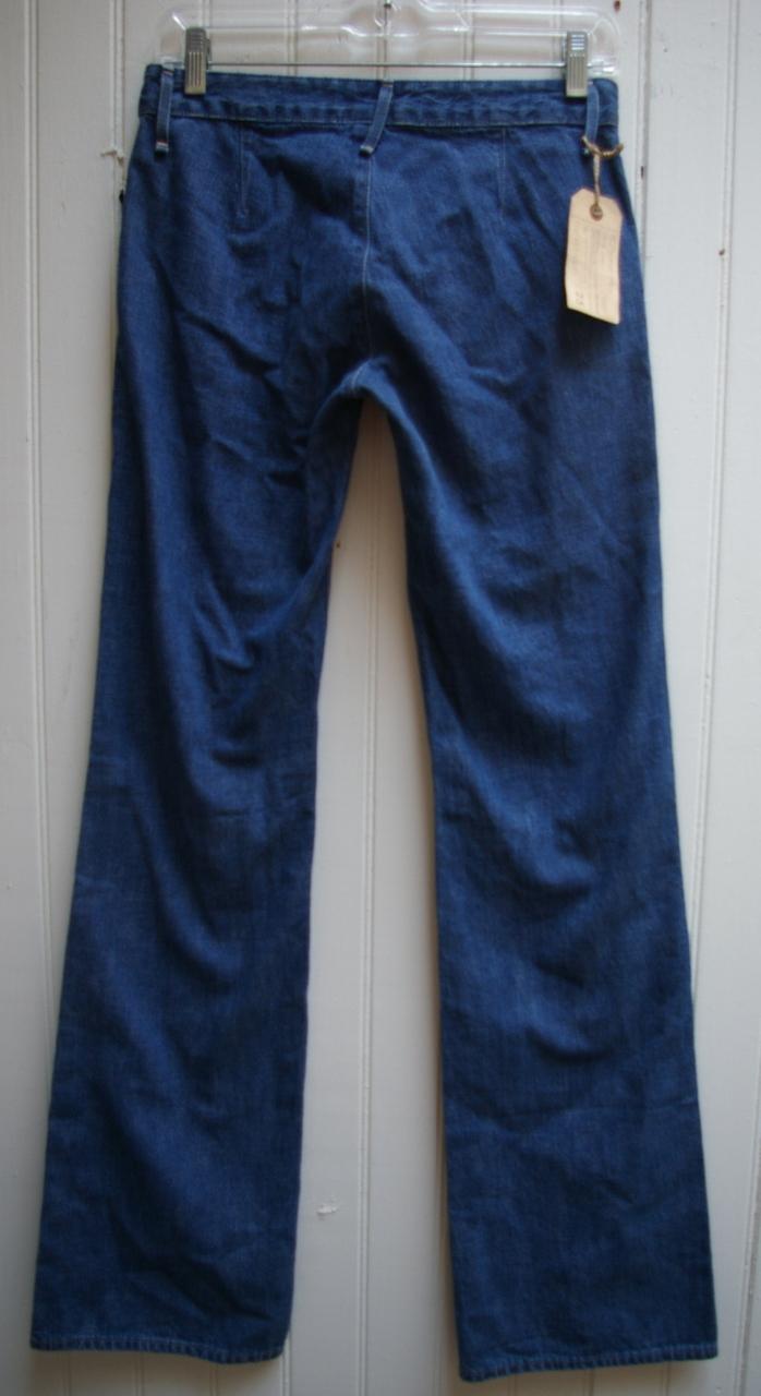 EARNEST-SEWN-Size-25-Jeans_185559C.jpg