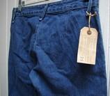 EARNEST-SEWN-Size-25-Jeans_185559D.jpg