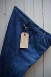 EARNEST-SEWN-Size-25-Jeans_185559E.jpg