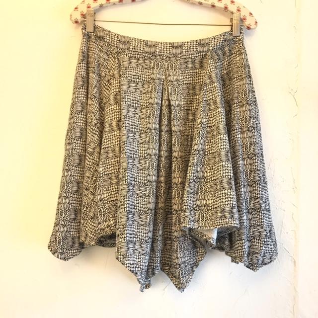 ECOTE-Size-10-Skirt_234530A.jpg