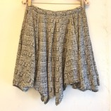 ECOTE-Size-10-Skirt_234530B.jpg
