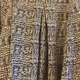 ECOTE-Size-10-Skirt_234530C.jpg