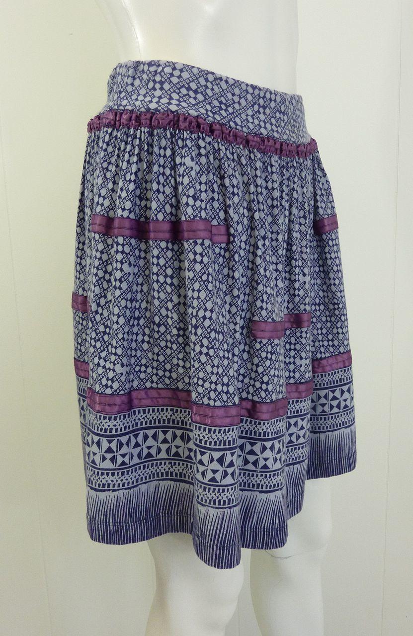 ECOTE-Size-XS-Skirt_204054B.jpg