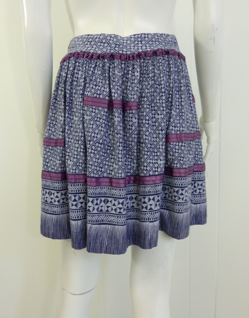 ECOTE-Size-XS-Skirt_204054C.jpg