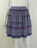 ECOTE-Size-XS-Skirt_204054A.jpg