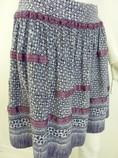 ECOTE-Size-XS-Skirt_204054D.jpg