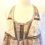 ECOTE-Size-XS-URBAN-OUTFITTERS-Tank-Top_232099D.jpg
