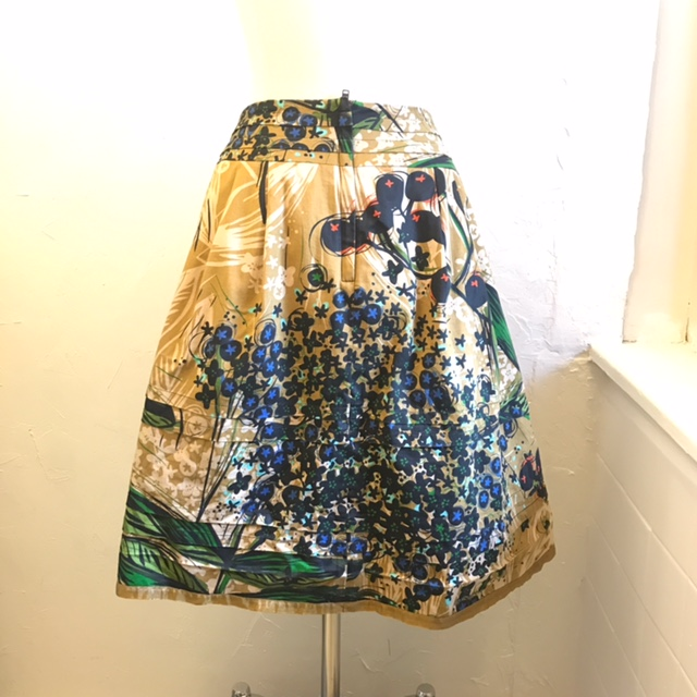 EDM--ESYLLTE-Size-10-ANTHROPOLOGIE-Skirt_209391C.jpg