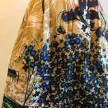 EDM--ESYLLTE-Size-10-ANTHROPOLOGIE-Skirt_209391B.jpg