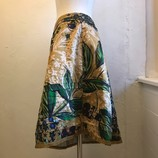 EDM--ESYLLTE-Size-10-ANTHROPOLOGIE-Skirt_209391D.jpg