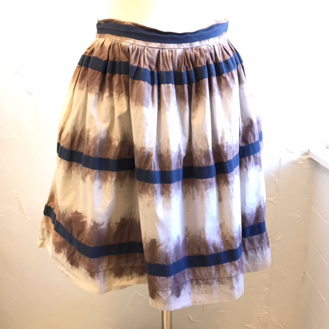 EDM--ESYLLTE-Size-2-ANTHROPOLOGIE-Skirt_222636A.jpg