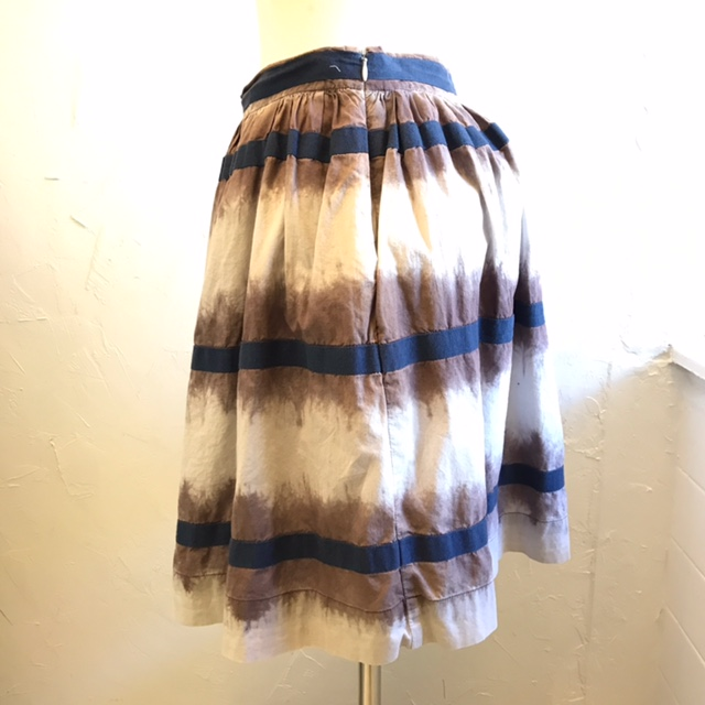 EDM--ESYLLTE-Size-2-ANTHROPOLOGIE-Skirt_222636B.jpg