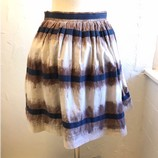 EDM--ESYLLTE-Size-2-ANTHROPOLOGIE-Skirt_222636C.jpg