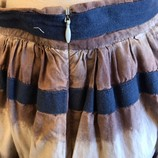 EDM--ESYLLTE-Size-2-ANTHROPOLOGIE-Skirt_222636D.jpg