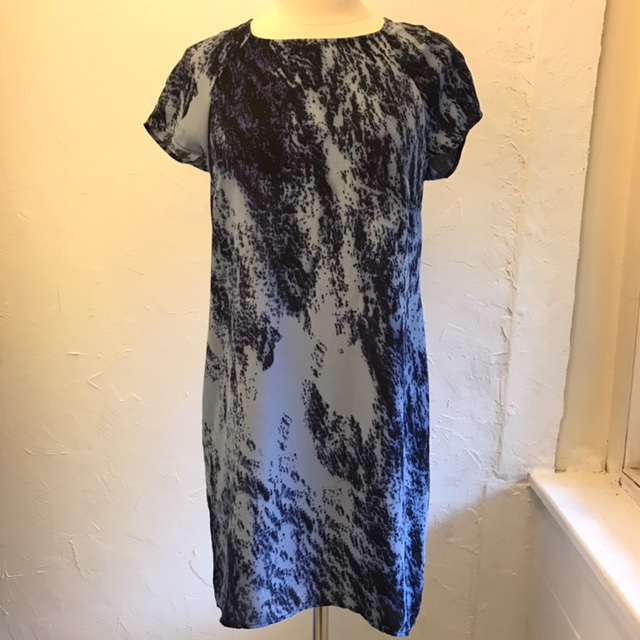 EIGHT-SIXTY-Size-S-Dress_214210A.jpg