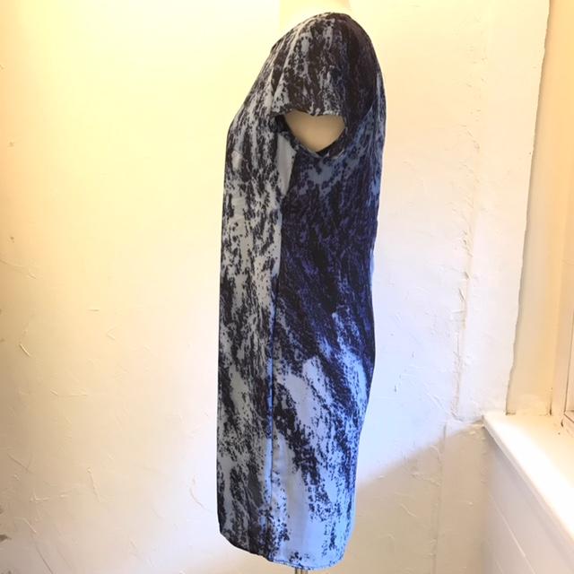 EIGHT-SIXTY-Size-S-Dress_214210C.jpg