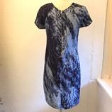 EIGHT-SIXTY-Size-S-Dress_214210B.jpg