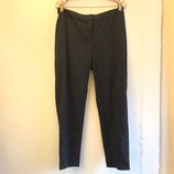ELLEN-TRACY-Size-4-Pants_208415A.jpg
