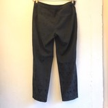 ELLEN-TRACY-Size-4-Pants_208415B.jpg