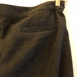 ELLEN-TRACY-Size-4-Pants_208415D.jpg