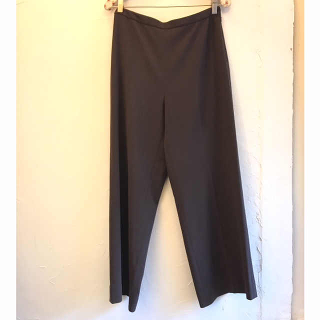 ELLEN-TRACY-Size-6-Pants_226358A.jpg