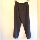 ELLEN-TRACY-Size-6-Pants_226358B.jpg