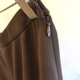 ELLEN-TRACY-Size-6-Pants_226358C.jpg