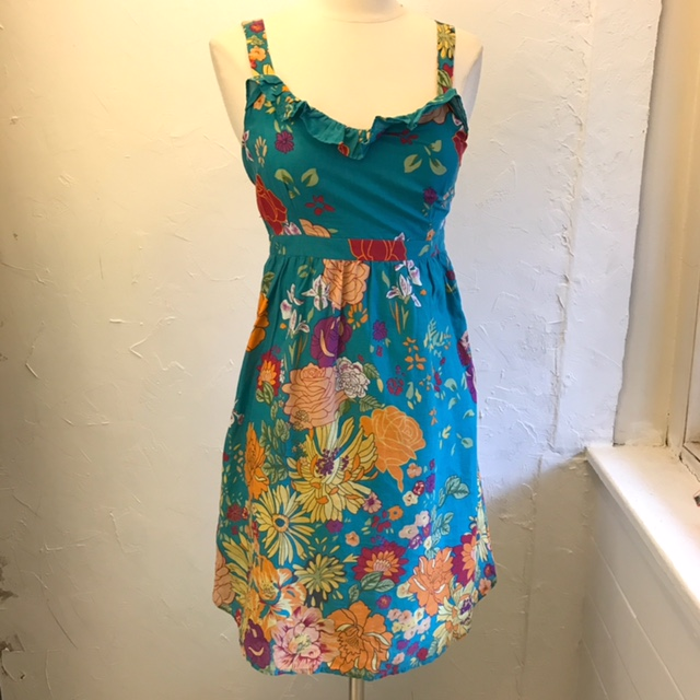 EMMELEE-Size-S-Dress_222595A.jpg