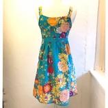 EMMELEE-Size-S-Dress_222595B.jpg