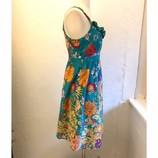 EMMELEE-Size-S-Dress_222595C.jpg
