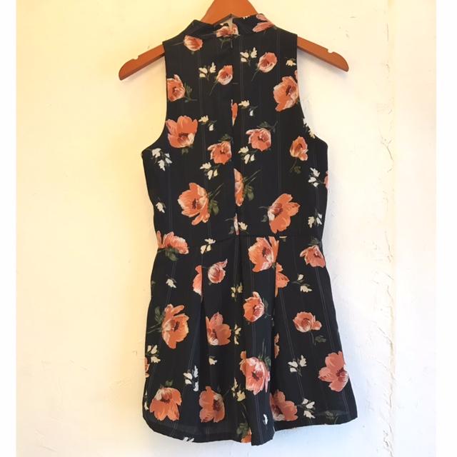 EMORY-PARK-Size-S-Dress_220728B.jpg