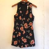 EMORY-PARK-Size-S-Dress_220728A.jpg