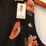EMORY-PARK-Size-S-Dress_220728D.jpg