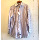 ENGLISH-LAUNDRY-Size-L-Long-Sleeve-Shirt_222613A.jpg