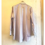 ENGLISH-LAUNDRY-Size-L-Long-Sleeve-Shirt_222613B.jpg