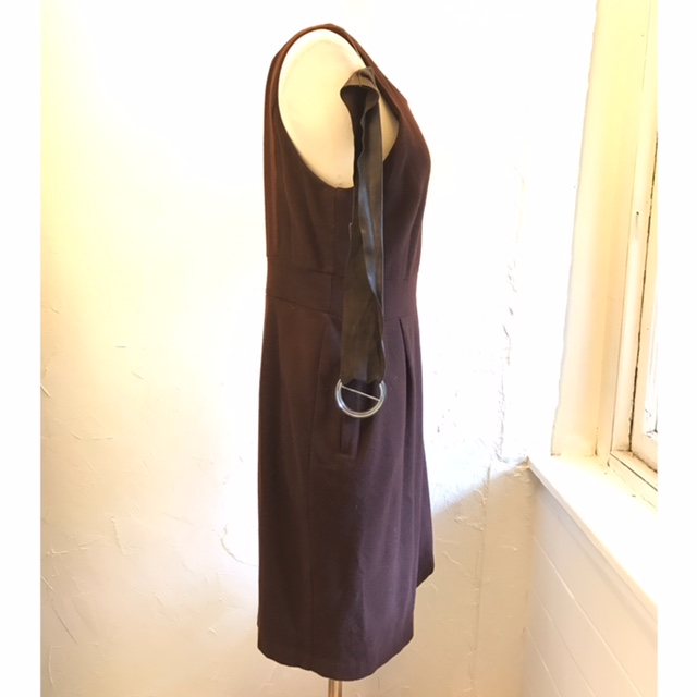 EVA-FRANCO-Size-8-Dress_229952C.jpg
