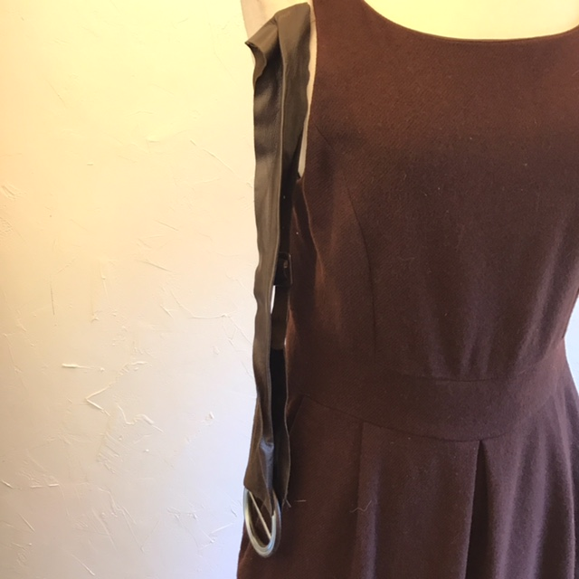 EVA-FRANCO-Size-8-Dress_229952D.jpg