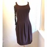 EVA-FRANCO-Size-8-Dress_229952A.jpg