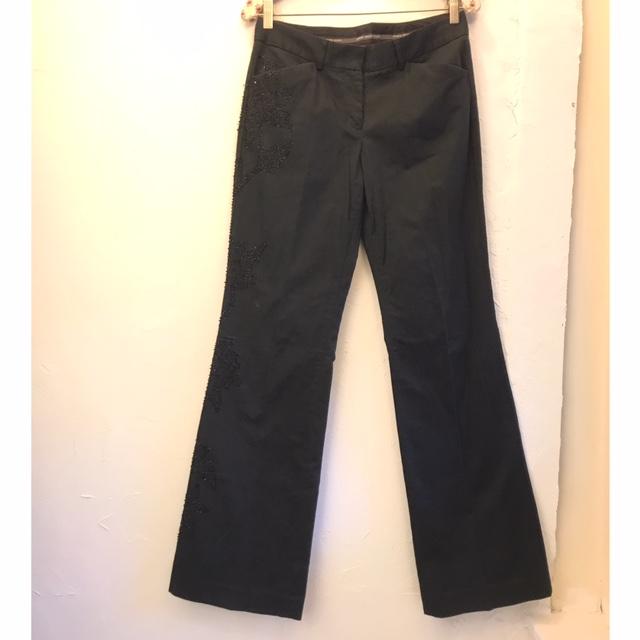 EXPRESS-Size-4-Pants_237338A.jpg
