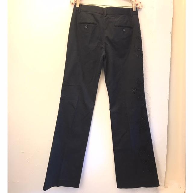 EXPRESS-Size-4-Pants_237338B.jpg
