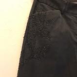 EXPRESS-Size-4-Pants_237338C.jpg